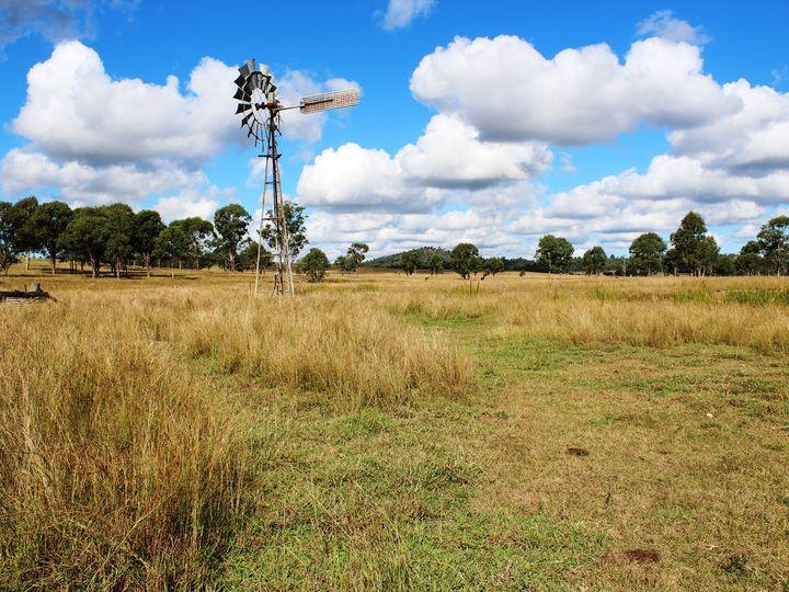 Lot 2 Morden Road, Biarra, QLD
