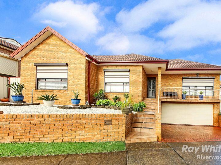 3/595 Forest Road, Peakhurst, NSW