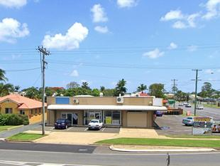 LEASE OPPORTUNITIES - Bundaberg
