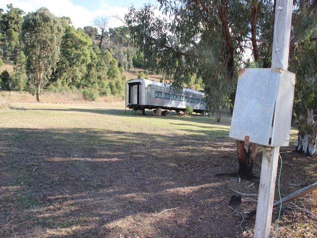 2033 TIMOR Road, Coonabarabran, NSW
