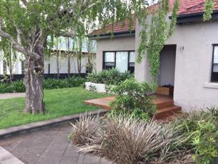 Beautiful Family Home - Mount Gambier