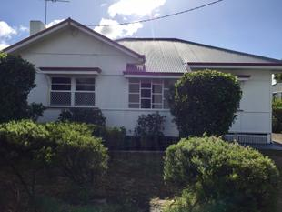 CHARMING HOME IN EAST BUNBURY! PETS CONSIDERED! LAWNMOWING INCLUDED! - East Bunbury