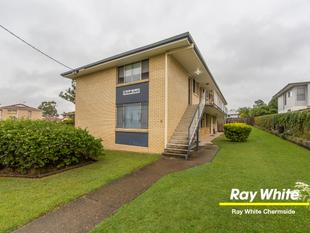 Investors Wanted, Rented at $260 Per Week Until May 2018 - Zillmere