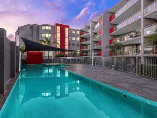 This Is Your Last Chance To Secure This Amazing Property! - Bowen Hills
