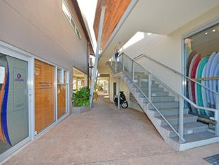 Peregian Beach Retail / Office Space - Peregian Beach
