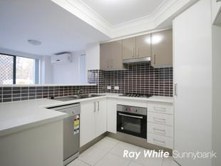 Modern, Air Con, Easy Maintenance - Calamvale