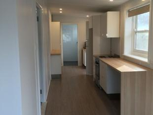 MODERN ONE BEDROOM UNIT IN PRIME LOCATION - Balgownie