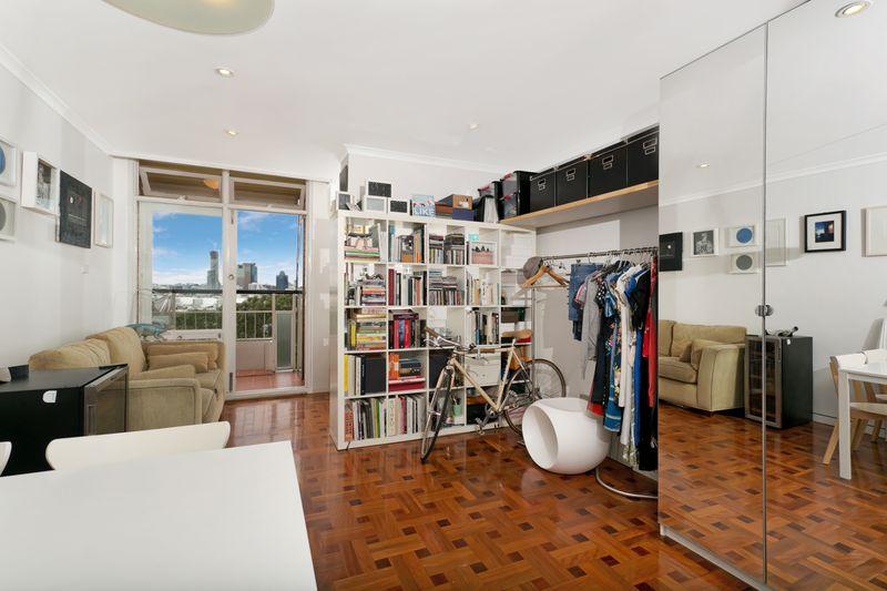Apartment leased highgate hill qld 182 dornoch terrace for 136 dornoch terrace highgate hill