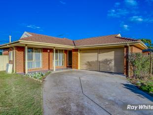 Walking Distance to Werribee Plaza and Cambridge School!! - Hoppers Crossing