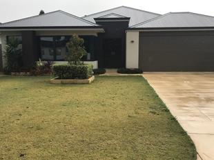HIGH QUALITY HOME - Morley