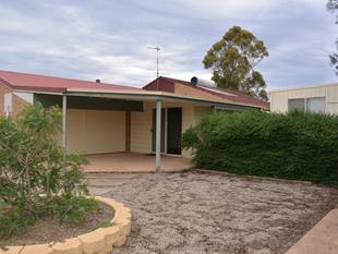 Entertainers delight - Port Augusta West