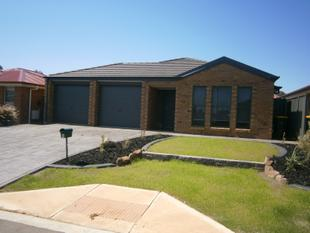 FANTASTIC 4 BEDROOM HOME! - Munno Para West