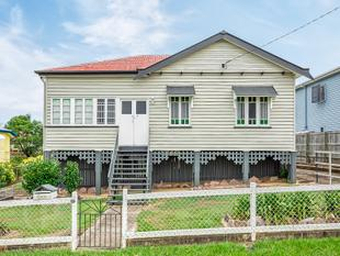 Air Conditioning - Renovated Classic - Kedron