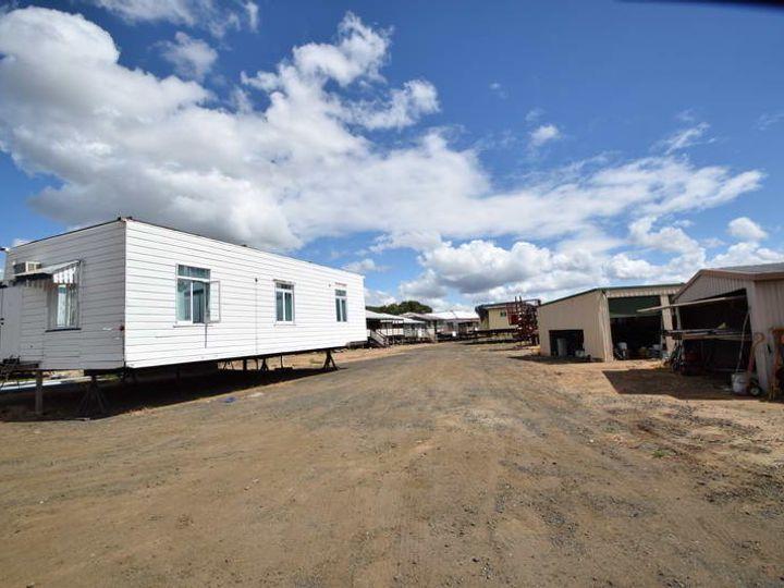 934 Lowood Minden Road, Minden, QLD