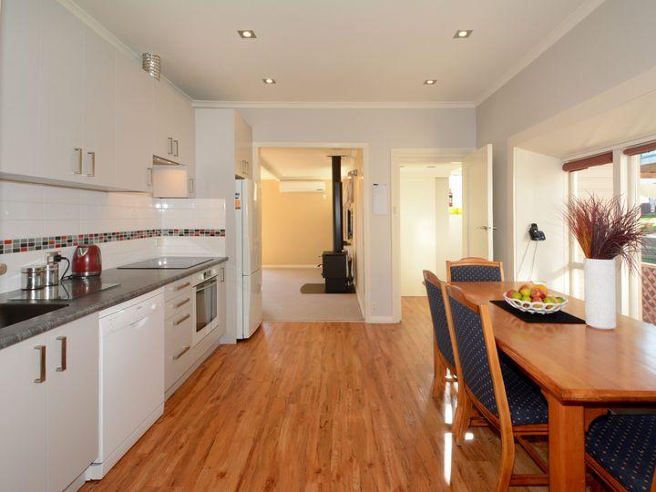 141 Jeffery Street, Andersons Bay, Dunedin City