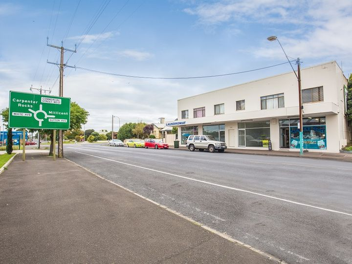 252 Commercial Street West, Mount Gambier, SA