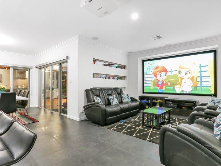 13 Brentnall Avenue, Blair Athol, SA
