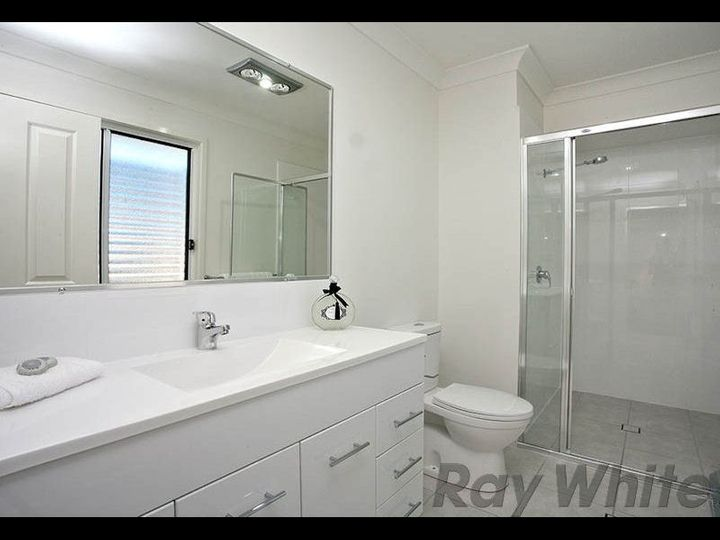 Unit 1 23 Merrell Street, North Booval, QLD