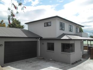 78a Storey Ave - Forest Lake