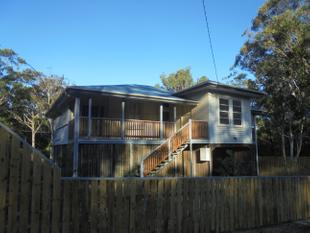 Great Buy, Close To Everything! Classic Queenslander - Russell Island