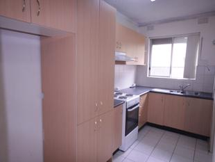 Spacious & Accommodating Ground Floor Apartment - St Marys