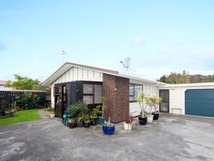 Perfect Private Unit - Wanganui East