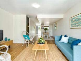 Huge Split-Level Townhouse 100m from Paddington Central - Paddington