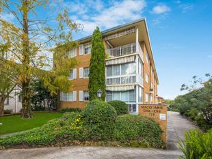 Spacious Living, Ultra Convenient - Epping