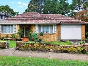 Great Family Home - Epping