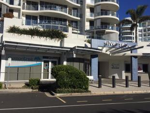 Beach Office For Lease | High Exposure Location | Maroochydore - Maroochydore