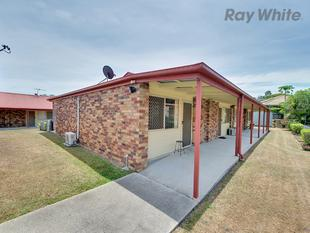 Perfect Investment Property - with Very High Return! - Goodna