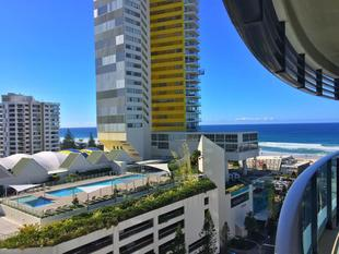 Great Value! - Broadbeach