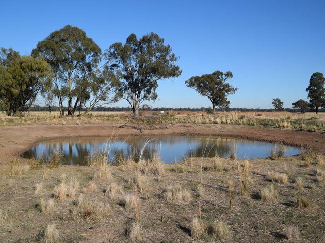 'Gilway' Balladoran Road, Gilgandra, NSW