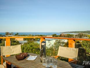 Fabulous Water View and Fabulous Coastal Home! - Cape Woolamai