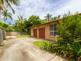 Family Home at The Right Price! - Port Douglas