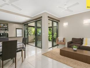 APARTMENT LIVING AT ITS FINEST - Kewarra Beach