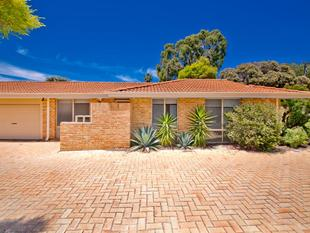 REDUCED RENT WITH 1 WEEKS FREE, HOW CAN YOU SAY NO? - Lockridge
