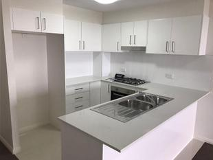 BRAND NEW 2 BEDROOM UNIT IN WESTMEAD! - Westmead