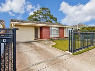 'LOW MAINTENANCE LIVING AT IT'S FINEST! METICULOUSLY APPOINTED!' - Camden Park