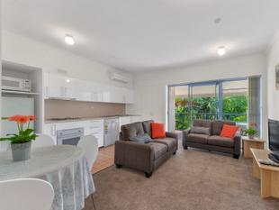 POTENTIAL 6+% RETURNS...VENDOR DEMANDS OFFERS! - Taringa