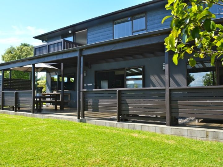 6 Compass Place, Te Atatu Peninsula, Waitakere City