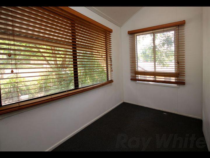 21 Simpson Street, North Ipswich, QLD
