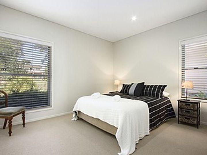 69 Nurrawalle Street, Ulladulla, NSW