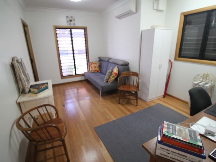 1 Cassady Street, Ingham, QLD