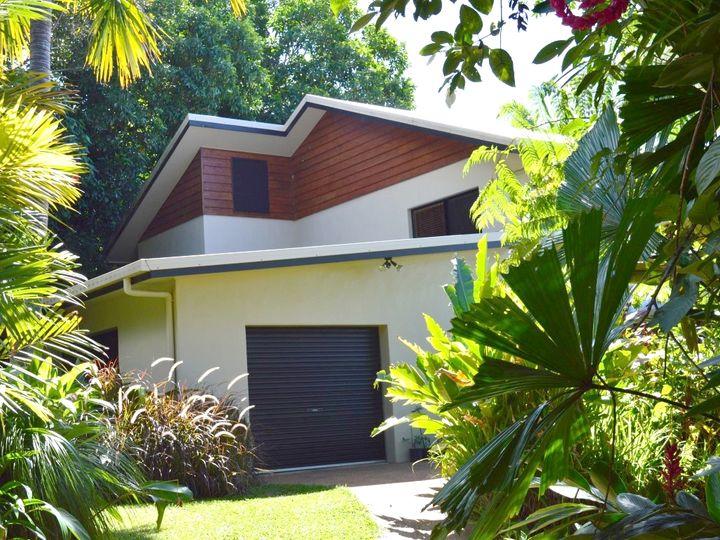86B Cutten Street, Bingil Bay, QLD