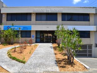 Ground Floor Unit With Secure Underground Parking - Beenleigh