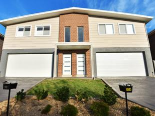 OPEN FOR INSPECTION THIS SATURDAY 24TH JUNE 1.00 - 1:30PM - Albion Park
