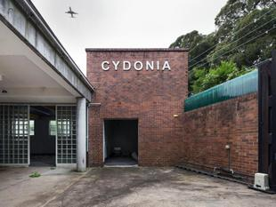 NEWTOWN CREATIVE / CORPORATE HEAD QUARTERS - Newtown