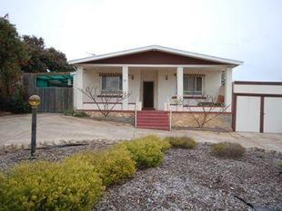 First Home Owner ... Possible Subdivision - Murray Bridge