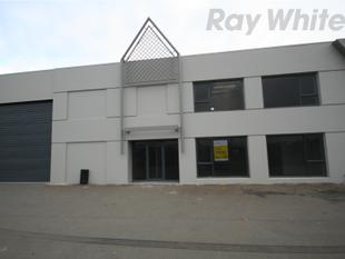 Workshop / Warehouse in Addington. - Addington